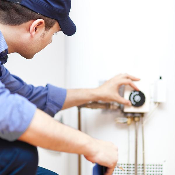 Découvrez le parcours de votre plombier chauffagiste